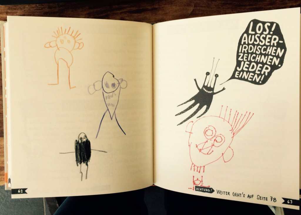 kinderkuenstlerfreundebuch5 (4)