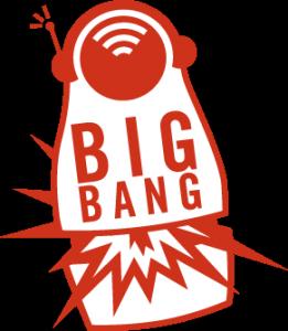 BigBang_Logo_rotweiss
