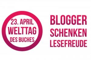 bloggeraktion_format