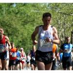 Tipp fürs Wochenende: Hamburg Marathon