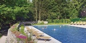 Bäderland Parkbad Volkspark schwimmen Schwimmbad