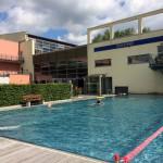 Schwimmbad 5: Bille-Bad