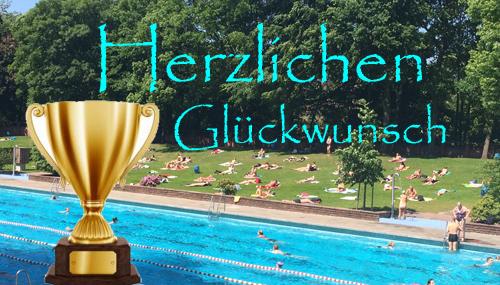 glueckwunsch_schmal