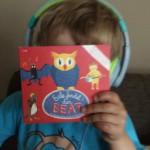 CD-Tipp: Eule findet den Beat