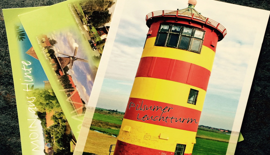 postkarten6