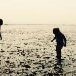 Urlaub: Was tun, wenn nichts zu tun ist?