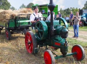 150907_Traktorentreffen_Kiekeberg