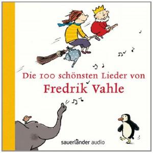 Fredrik_Vahle_cd