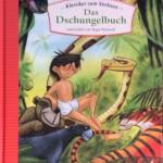 Dschungelbuch Angie Westhoff ellermann Verlag