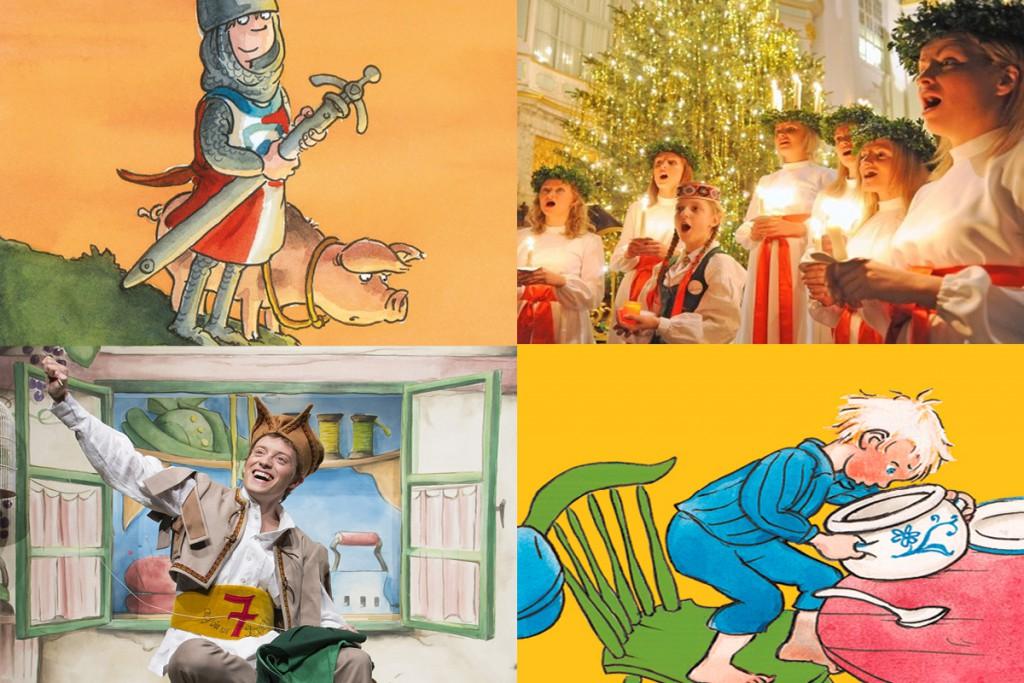 weihnachten_slider