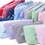 Wickeltaschen von myphileo