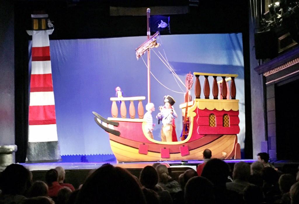 piratenschiff2