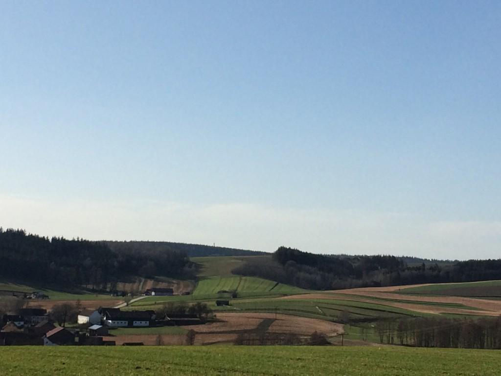 blog_bayern