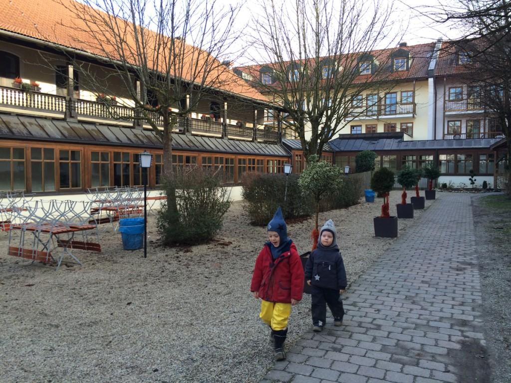 blog_innenhof