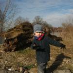 Mutter-Kind-Kur: Ein Erfahrungsbericht