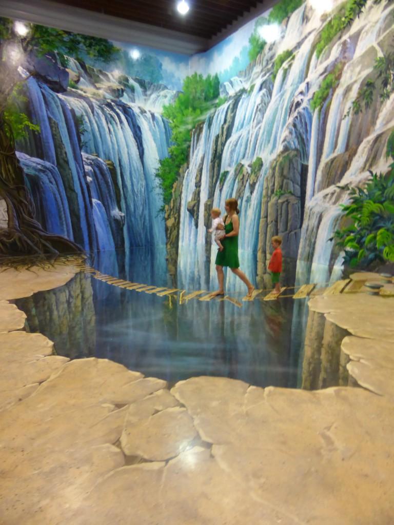 chiang mai_3d_art_gallery (1)