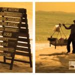 Nächstes Ziel: Koh Samui, Maenam Beach