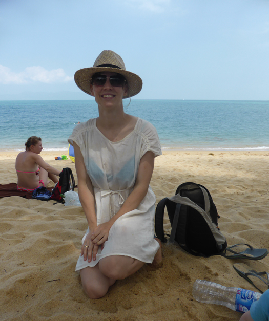 koh_samui_fraut_hut