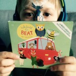 CD-Tipp: Eule findet den Beat auf Europatour