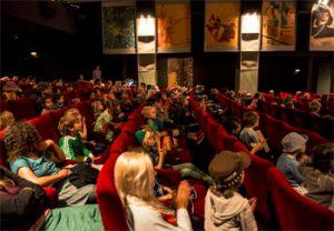 mo friese Kinderkurzfilmfestival Hamburg Zeise