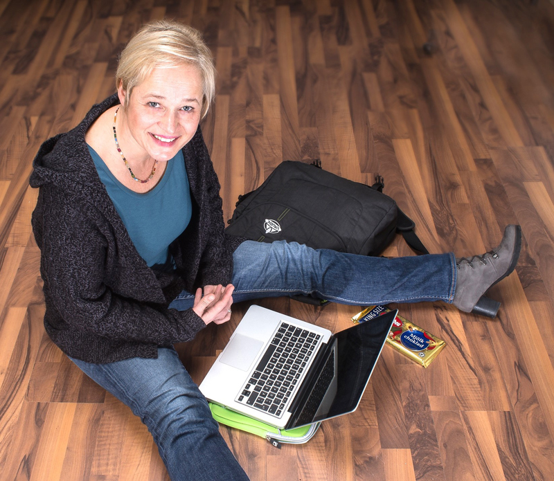 Susanne Grünig