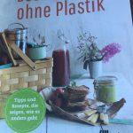 Zu gewinnen: Besser leben ohne Plastik
