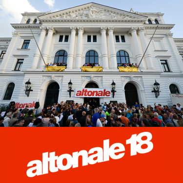160711_altonale_rathaus