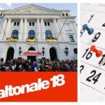 Highlight der Woche: Altonale