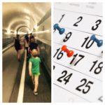 Highlight der Woche: Stadtführung für Kinder