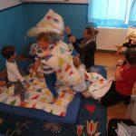 Kinderhotel Bengel & Engel