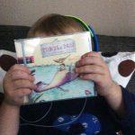 CD-Tipp: Minus Drei geht baden