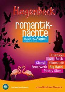 romantiknächte
