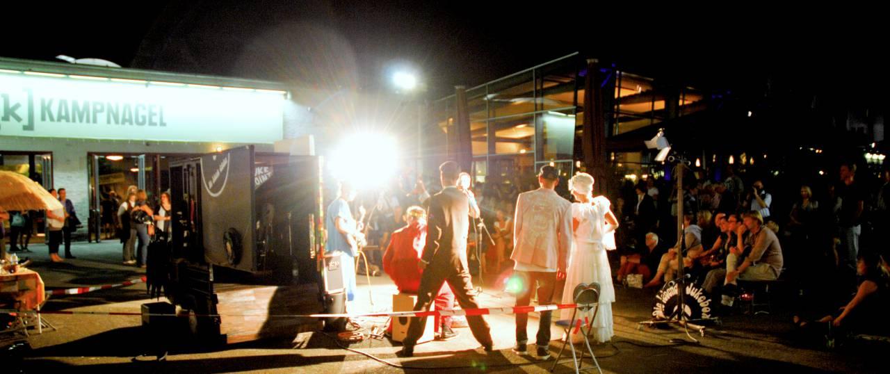 160905_theaternacht
