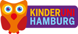 Kinder Uni Hamburg
