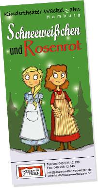 schneeweisschen_rosenrot