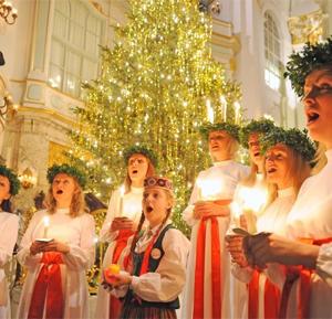 weihnachten_michel