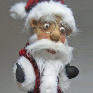 wo-ist-der-weihnachtsmann