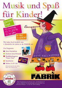 161107_kinderfest_fabrik