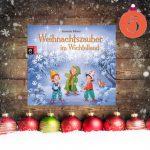 5: Weihnachtszauber im Wichtelland