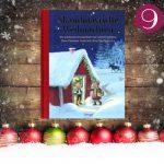 9: Skandinavische Weihnachten
