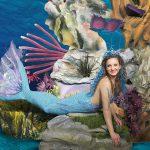 Ohnsorg Theater: Die kleine Meerjungfrau