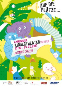 Februar_Kindertheatertreffen