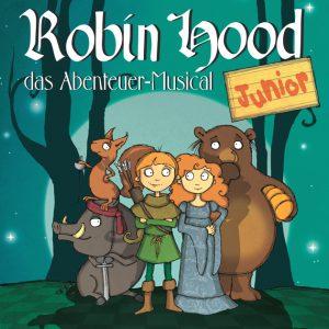 robin-hood_plakat_quadrat