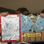 Elbphilharmonie: Das Buch zum Konzerthaus