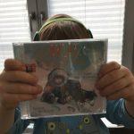CD-Tipp: Aklak der kleine Eskimo. Band 2
