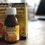 Anzeige: Propolis – Gesundheit aus dem Bienenstock