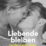 "Zu gewinnen: Jesper Juul ""Liebende bleiben"""