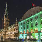 Tipp fürs Wochenende: Lange Nacht der Museen