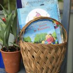 Ostern: Die schönsten Kinderbücher