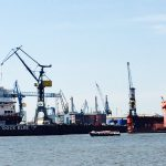 Hamburg mit Kindern: 12 Tipps für Euren Kurzurlaub